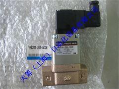 SMC电磁阀流体控制阀VNB311A-20A-5DZB