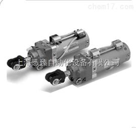 CK1A40-50日本SMC气缸CK1A40-50