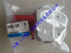SMC通阀VHS30-03B