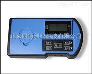 便携式双氧水快速检测仪