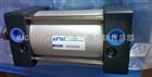 亚德客SU63*200-S气缸原装正品特价热销