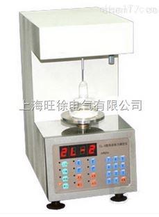 CL-3表面张力测定仪优惠