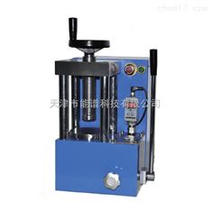 PCD-30S 电动压片机