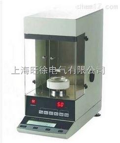 PX56/BZY-2液体表面张力测定仪厂家