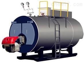 湖南益阳6吨环保锅炉6吨蒸汽锅炉6吨燃气锅炉价格6吨低氮锅炉厂家