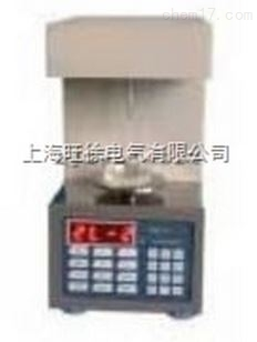 ZL-2型自动界面张力仪特价