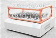 PY-180双层大容量培养摇床