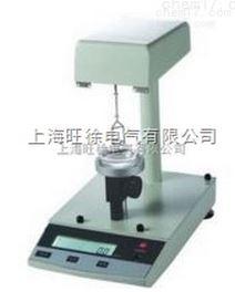 BZY-103型自动表面张力仪定制