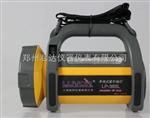 磁粉探伤仪LUV-365紫外线灯探伤灯油脂检测灯