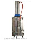 医用蒸馏水器技术|不锈钢电热蒸馏水器