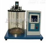 BD-007SZN深色石油产品运动粘度测定仪技术参数