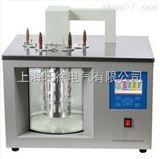 TP625液体石油运动粘度测定仪使用方法