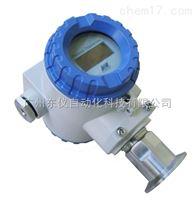 JYB-KO-WP卫生型压力变送器|JYB-KO-WPAG