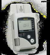 ZDR-M20溫濕度記錄儀