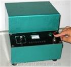 小型粉碎机,电磁矿石粉碎机DF-4型