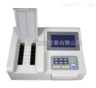 上海*ZYD-F/NO2亚硝酸盐快速检测仪 12通道食品安全检测仪品牌