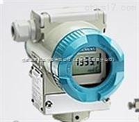 西门子压力变送器SITRANS P500