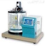 PN008347运动粘度测定仪特价