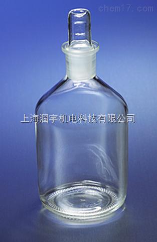 美国PYREX玻璃储存瓶