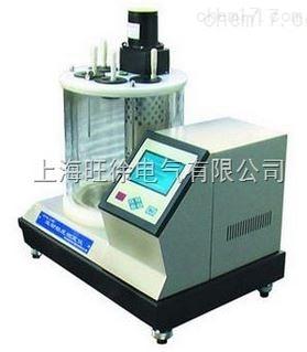 JH8-HTYN-210运动粘度测定仪定制