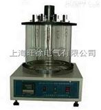BD-007E石油产品运动粘度测定仪定制