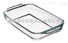美国PYREX玻璃干燥托盘