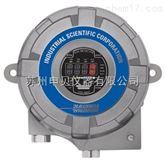 GTD-5000F VOC總揮發性有機氣體在線檢測儀