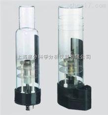 島津200-38456-37 Pb (鉛)空心陰極燈