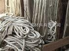 硅酸铝绳 (2)