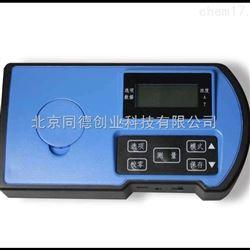 便携式食品亚硝酸盐快速检测仪