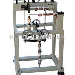 材料力学多功能实验系统