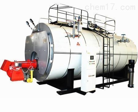 山东淄博1吨环保锅炉1吨蒸汽锅炉1吨燃气锅炉价格1吨低氮锅炉厂家