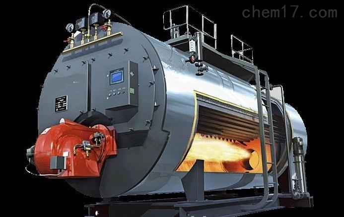 山东济宁1吨高效环保锅炉1吨蒸汽锅炉1吨燃气锅炉1吨低氮锅炉