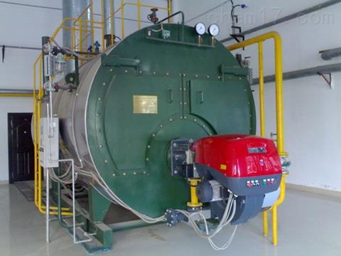 江苏徐州4吨节能环保锅炉4吨蒸汽锅炉4吨燃气锅炉4吨低氮锅炉