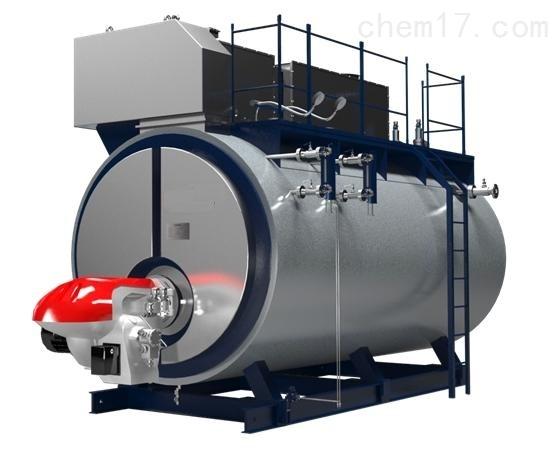 江苏常州6吨高效环保锅炉6吨蒸汽锅炉6吨燃气锅炉6吨低氮锅炉