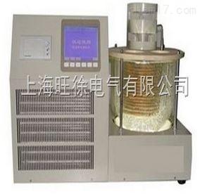 SCYN1302型高低温运动粘度测定仪厂家