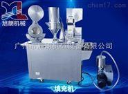 广州自动胶囊充填机,胶囊填充机多少钱