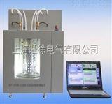RP-265H-2石油运动粘度测试仪使用方法