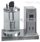 BSY-108D石油运动粘度测定仪厂家