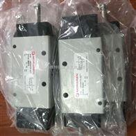 TRM/8020/50英国原装NORGREN气缸提供报关单