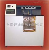 LM61-K22753数码低温运动粘度测定仪使用方法