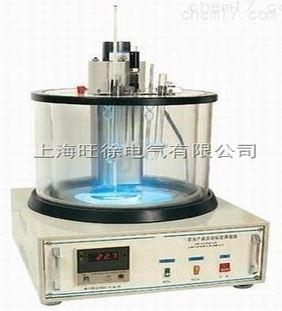 PN000260石油产品运动粘度测定仪优惠