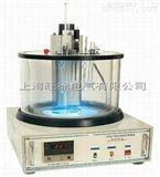 SYD-265G石油产品运动粘度测定仪厂家