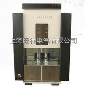ND-07石油运动粘度测定仪使用方法