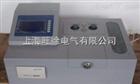 北京旺徐特价FDT-0931自动酸值测定仪