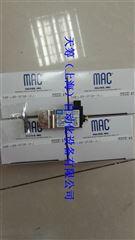 MAC电磁阀34B-L00-GFG0-1KJ