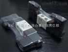 亚德客电磁阀型号4A320-10系列热卖中