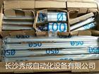 费斯托标准气缸DSBC-100-200-PPSA-N3