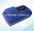 深圳旺徐特价GDYS-101SP酸度测定仪