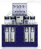 AVS 370全自動運動粘度測定儀技術參數